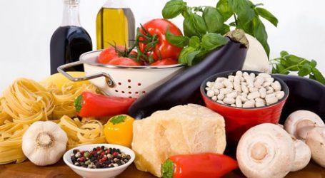 أكلات تزيد السائل المنوى وزيادة الخصوبة عند الرجال.. لن تتركها بعد اليوم