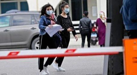 تقرير خطير.. فيروس كورونا يهدد دولة عربية بالمجاعة