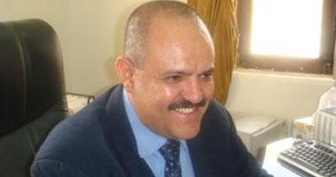 السلطات اليمنية تقرر إغلاق منافذ محافظة تعز بسبب كورونا