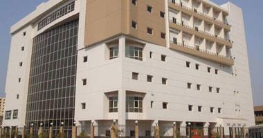 المستشفيات التعليمية تكشف حقيقة عزل الموظفين بمستشفى المطرية بسبب كورونا