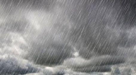 تعليق الدراسة فى 6 محافظات بسبب الطقس