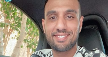 أحمد الشناوي يطلب الانضمام للأهلي في الصيف