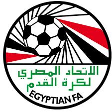 رسمياً .. النشاط الكروي في مصر معلق حتى نهاية مايو