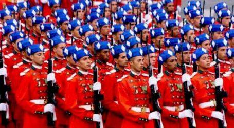 إعفاء قائد الحرس الملكي في المغرب من منصبه بعد انتشار كورونا بين أفراد الحرس الملكي