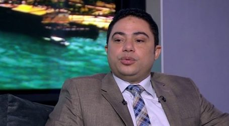 وزارة المالية : توجيهات رئاسية للحد من الآثار الاقتصادية السلبية لأزمة كورونا