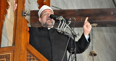 الأوقاف لأئمة المساجد: المسموح به فى العيد نقل التكبيرات من إذاعة القرآن الكريم