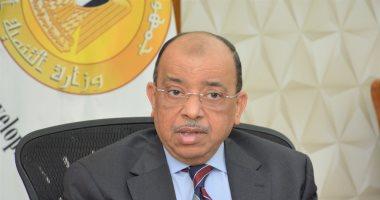 وزير التنمية المحلية: المرأة تتصدر المشهد الانتخابي كالعادة