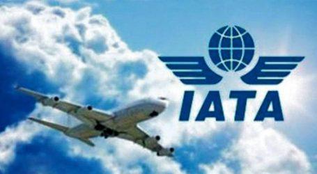 الاتحاد الدولي للنقل الجوي: 24 مليار دولار خسائر الطيران في الشرق الأوسط