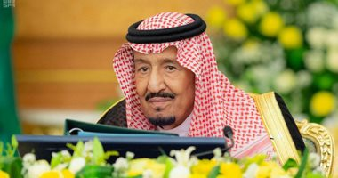 السعودية تدعو المجتمع الدولي لاتخاذ موقف تجاه تجاوزات إيران النووية