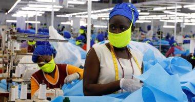 أفريقيا تتجاوز 124 ألف إصابة بكورونا و3696 حالة وفاة
