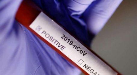 عالم أحياء يخبرنا في حوار مع CNN ما يجب القيام به للوقاية من فيروس كورونا