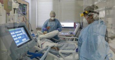 تسجيل 4 إصابات جديدة بفيروس كورونا في الصين