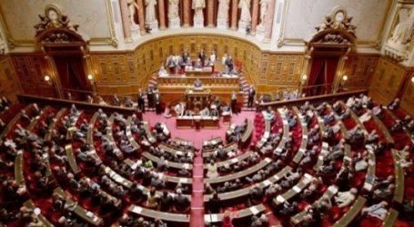 مجلس الشيوخ الفرنسي يوافق علي تمديد حالة الطوارئ الصحية ببلاد