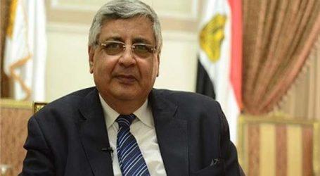 مستشار الرئيس : سباق عالمى لإنتاج علاج كورونا ومصر سيكون لها نصيب من اللقاحات