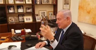 تقرير يتوقع زيادة فى إصابات كورونا بإسرائيل بعد قرار نتنياهو بإعادة فتح المدارس