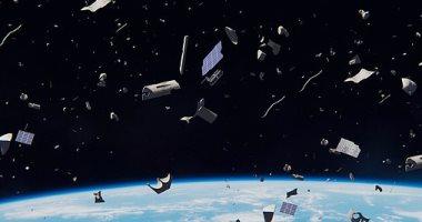 مطالب بفرض رسوم على ناسا و SpaceX عند إطلاق أى قمر صناعى