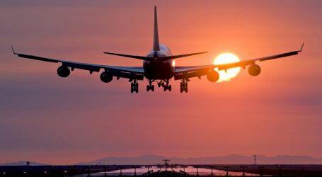 شركات عالمية تبدأ استئناف رحلاتها خلال أيام