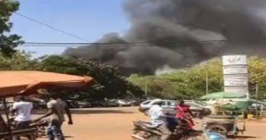 هجوم إرهابي شمال بوركينا فاسو يسفر عن مقتل 15 مدنياً على الأقل