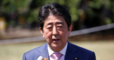 اليابان تعيد فتح بعض المدراس وسط مخاوف الآباء من كورونا