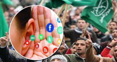 الداخلية تنفي شائعات الإخوان حول إصابة محتجزين بقسم شرطة عين شمس بكورونا