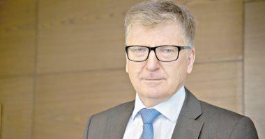 إيفان سوركوش : 89 مليون يورو موجهة من الاتحاد الأوروبي لقطاع الصحة فى مصر