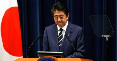 رئيس وزراء اليابان يعقد مؤتمرا صحفيا يوم الاثنين بشأن كورونا