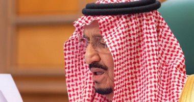 السعودية تدين حادث بئر العبد وتجدد تضامنها مع مصر فى حربها على الإرهاب