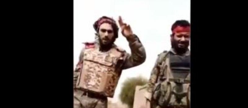 رويترز: روسيا نشرت المزيد من المقاتلات فى ليبيا
