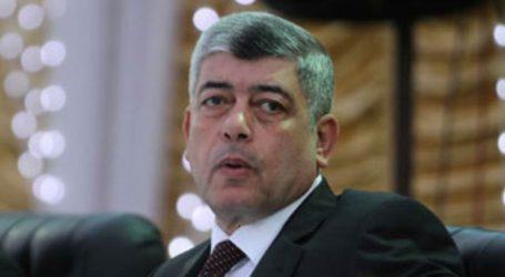وزير الداخلية الأسبق: محمد مرسي طلب مني تأمين مقرات الإخوان ورفضت