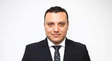 نائب محافظ الدقهلية هيثم الشيخ : محافظ الدقهلية حالته مستقرة