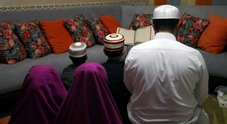 الأزهر يوضح حكم صلاة العيد خلف المذياع أو التلفاز