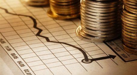 20 مليار دولار حجم الطلبات على سندات مصر الدولية في الأسواق العالمية