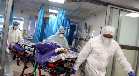 ممرضة بمستشفى العزل بالباجور: نطالب بحضور وزيرة الصحة ومحافظ المنوفية