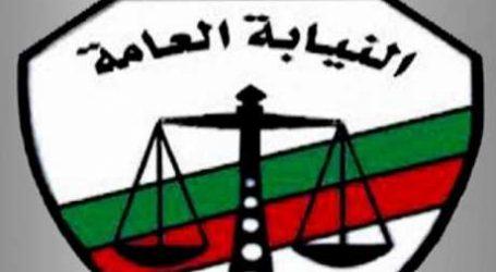 نيابة القاهرة الجديدة تخلي سبيل 12 شخص أقاموا صلاة التراويح  بالقطامية