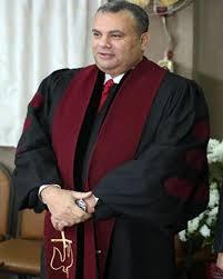 المجلس الإنجيلي : وضع خطة لفتح الكنائس ترقبا لقرار الحكومة