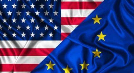 """"""" الحدث الآن """" ينقل لكم : مستجدات الأوضاع على الساحتين الأمريكية والأوروبية"""