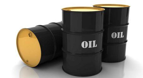 ارتفاع ملحوظ في أسعار النفط  مع تزايد الثقة فى تعهدات خفض الإنتاج