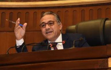 لجنة الإدارة المحلية بالبرلمان تقترح ضوابط عودة الأندية للعمل