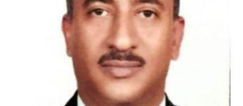 الدكتور مصطفى غنيمة:  دخول 320 مستشفى  الخدمة لمواجهة كورونا