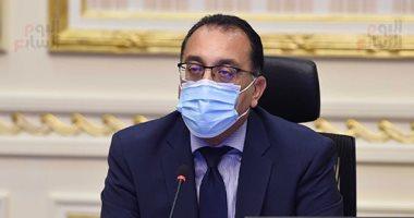 مدبولي: أزمة كورونا علمتنا الكثير.. وتطوير صناعة الدواء بمصر أصبح ملحا