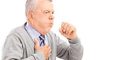 تعرف على 10 وصفات للعلاج المنزلي لالتهاب الحلق والصدر