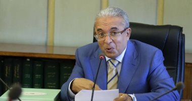 """""""خطة البرلمان"""" تبدأ إعداد تقريرها المبدئى عن مشروع الموازنة العامة للدولة"""