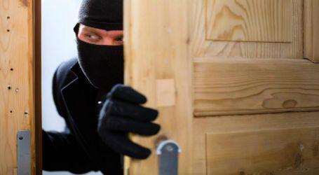 النيابة تأمر بتفريغ الكاميرات فى ضبط تشكيل عصابى تخصص فى سرقة المساكن بالشروق