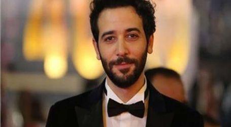 إصابة الفنان الشاب كريم قاسم بفيروس كورونا