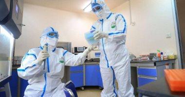 ارتفاع حالات الإصابة بكورونا في البرازيل لأكثر من 1.7 مليون شخص وعدد الوفيات 69184