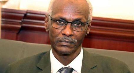 وزير الري السوداني : أمان سد النهضة أفضل من السدود السودانية