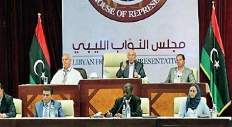 """""""الدفاع والأمن القومى ببرلمان ليبيا"""": مصر لها الشرعية الكاملة لمنع إراقة دم الليبيين"""
