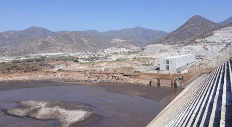 وزير خارجية إثيوبيا يواصل التصعيد: سنملأ بحيرة سد النهضة حتى دون اتفاق مع مصر