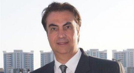 على المناسترلى : حصول 12 فندق بالإسكندرية على الشهادة الصحية لعودة السياحة الداخلية