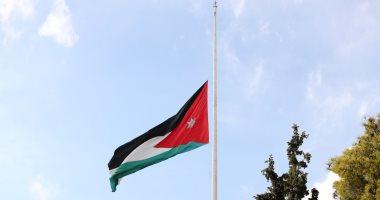 القائم بأعمال سفارة إيران في الأردن ينهى أعماله.. ولا سفير منذ عام